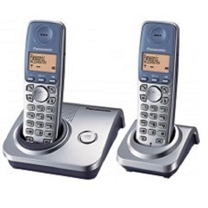 panasonic telephone handset instructions