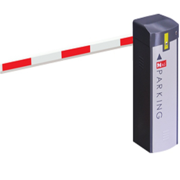 BR630 MAG Straight Arm Barrier Gate