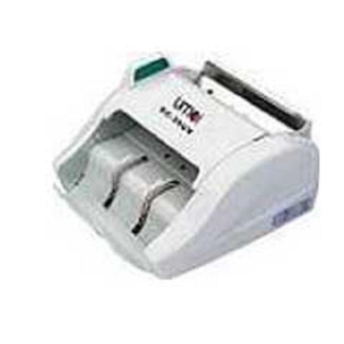 UMEI Bank Note Counter EC-35UV