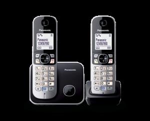 KX-TG6812BX-Product_ImageGlobal-1_mi_en