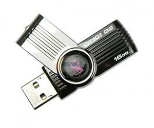 Kingston-DT101-G2-16-GB-SDL178933830-1-9f24a
