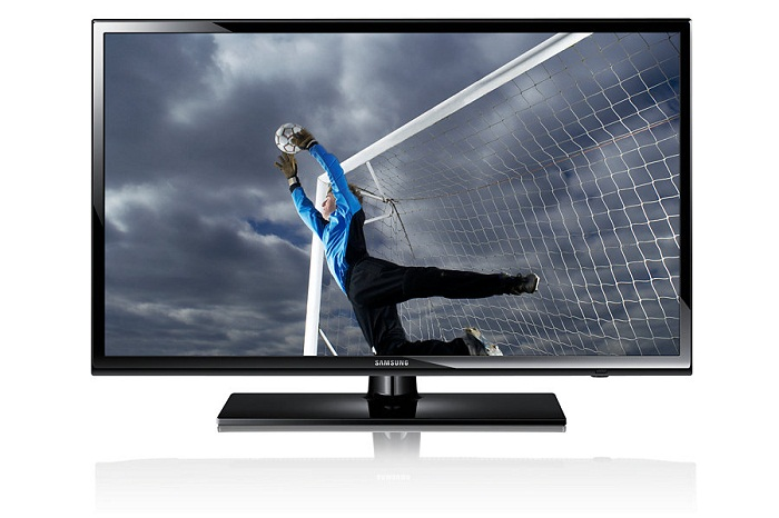 Samsung 32inch HD FLat TV