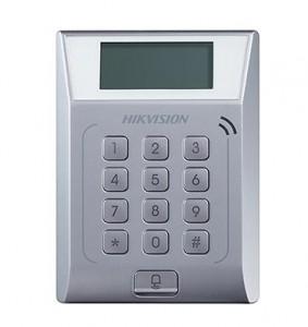 DS-K1T802E 550x400