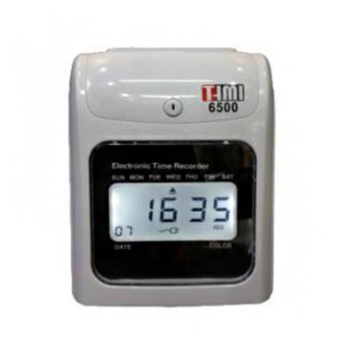 TIMI-T6500N-Time-Recorder-500x500