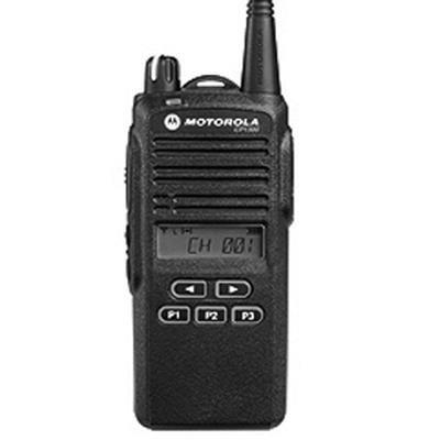 motorola-cp1300-uhf-walkie-talkie-nex-1407-05-nex@8