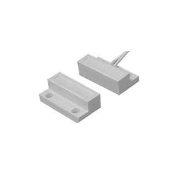 magnetic-sensor-250x250