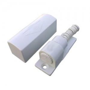 vibration-sensor-500x500